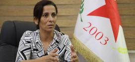 Hasso: De, der afviser KNK-initiativet sigter mod at forhindre det