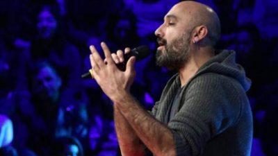 Kurdiske sange er forbudt i Batman