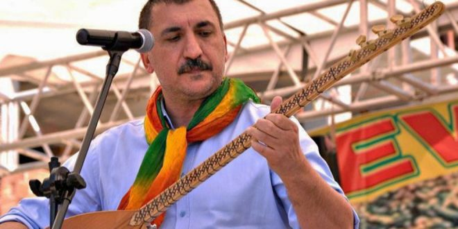 Arrestordre forlænget mod Ferhat Tunç