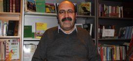 PYD's Hesen: Vi er altid klar til at forhandle med Damaskus