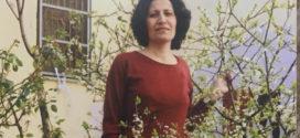 Politisk fanger, der var fængslet i 28 år, tager sit eget liv