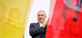 Erdogans massakre på det tyrkiske retssystem er et retsligt vanvid