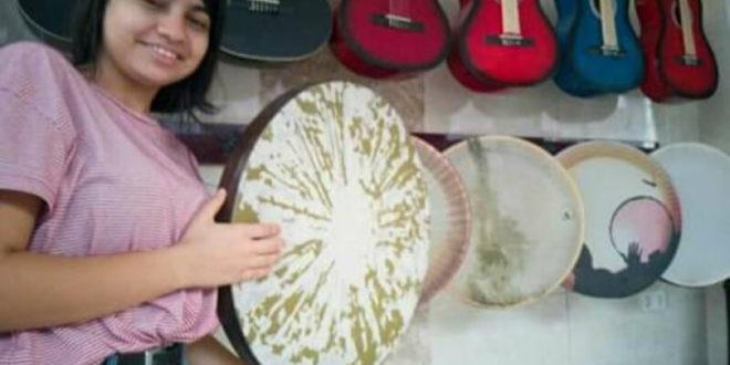 Undersøgelse mod det kurdiske musikcenter DEM forlænges i Adana