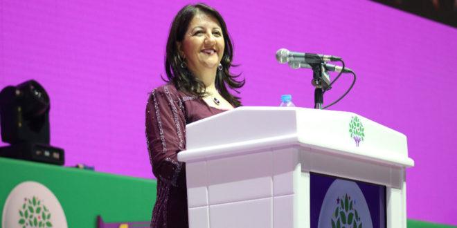 Buldan: Vi vinder, demokratiet vinder!