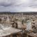 Situationen i Idlib kan medføre, at Afrin falder på kurdernes hænder igen
