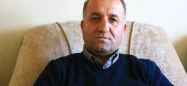 Çiyakurd: Rusland er ansvarlig for forhandlingerne med Damaskus