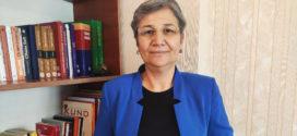 Güven: Embargo mod Maxmur skal ophæves