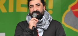 Hvem skal beskytte politiske fanger både mod corona og totalitære regimer?