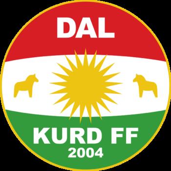 Dalkurd: Huawei stopper samarbejdet med os på grund af pres fra Tyrkiet