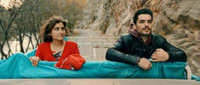 """Den kurdiske film """"Zer"""" kan nu ses på internettet"""