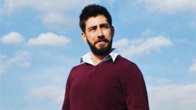 Kurdisk sanger bliver idømt 3 år og 9 måneders fængsel