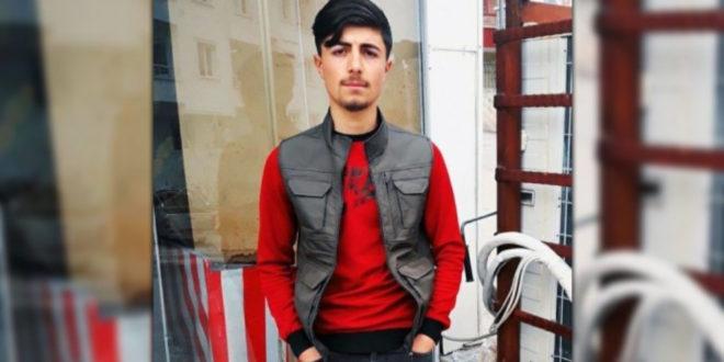 Ung dreng blev stukket ihjel for at have hørt  kurdisk musik
