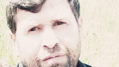 Civil tortureret til døden i Afrin