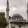 Erdogan udnytter moskeer til at spionere mod hans modstandere i Tyskland