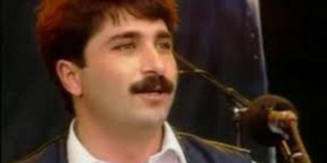 Hozan Serhat