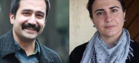 Tiltagende bekymring for sultestrejkende advokater