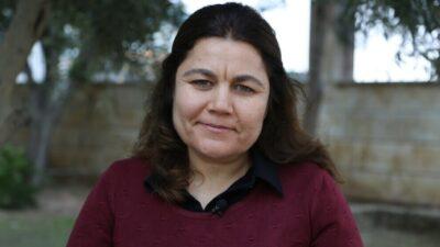 Foza Yûsif: ENKS stiller uacceptable krav