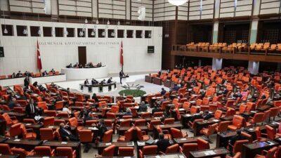 De tyrkiske oppositionsledere Kılıçdaroğlu og Babacan vil inddrage den kurdiske opposition