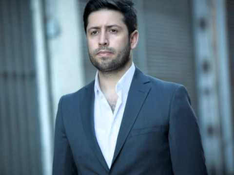 Hozan Aytaç