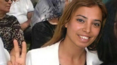 HDP-Medlem dræbt i Izmir
