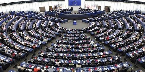 Europa-Parlamentet forbereder en fordømmelse af den fortsatte undertrykkelse af HDP og oppositionen i Tyrkiet