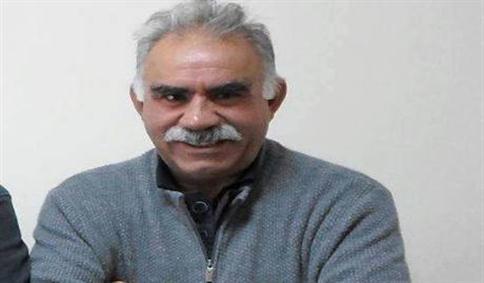 Abdullah Öcalan: Vi vil gå hele vejen for at opnå fred