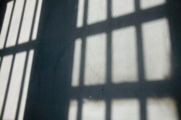 Seks kurdiske, politiske fanger i Iran skal henrettes