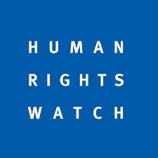 Kurdiske børn i Kobanê tortureret
