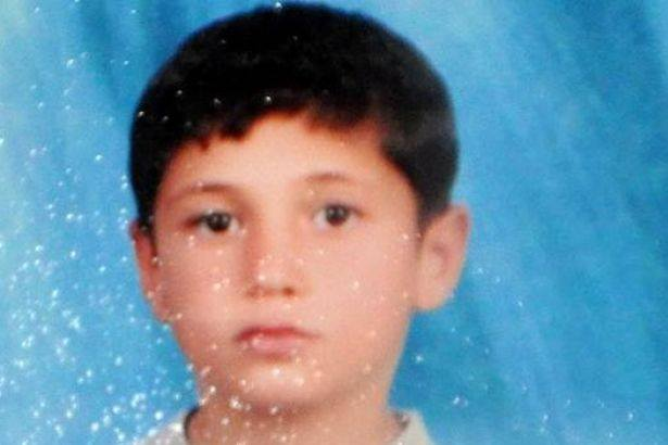 12-årig dræbt efter skud i hovedet