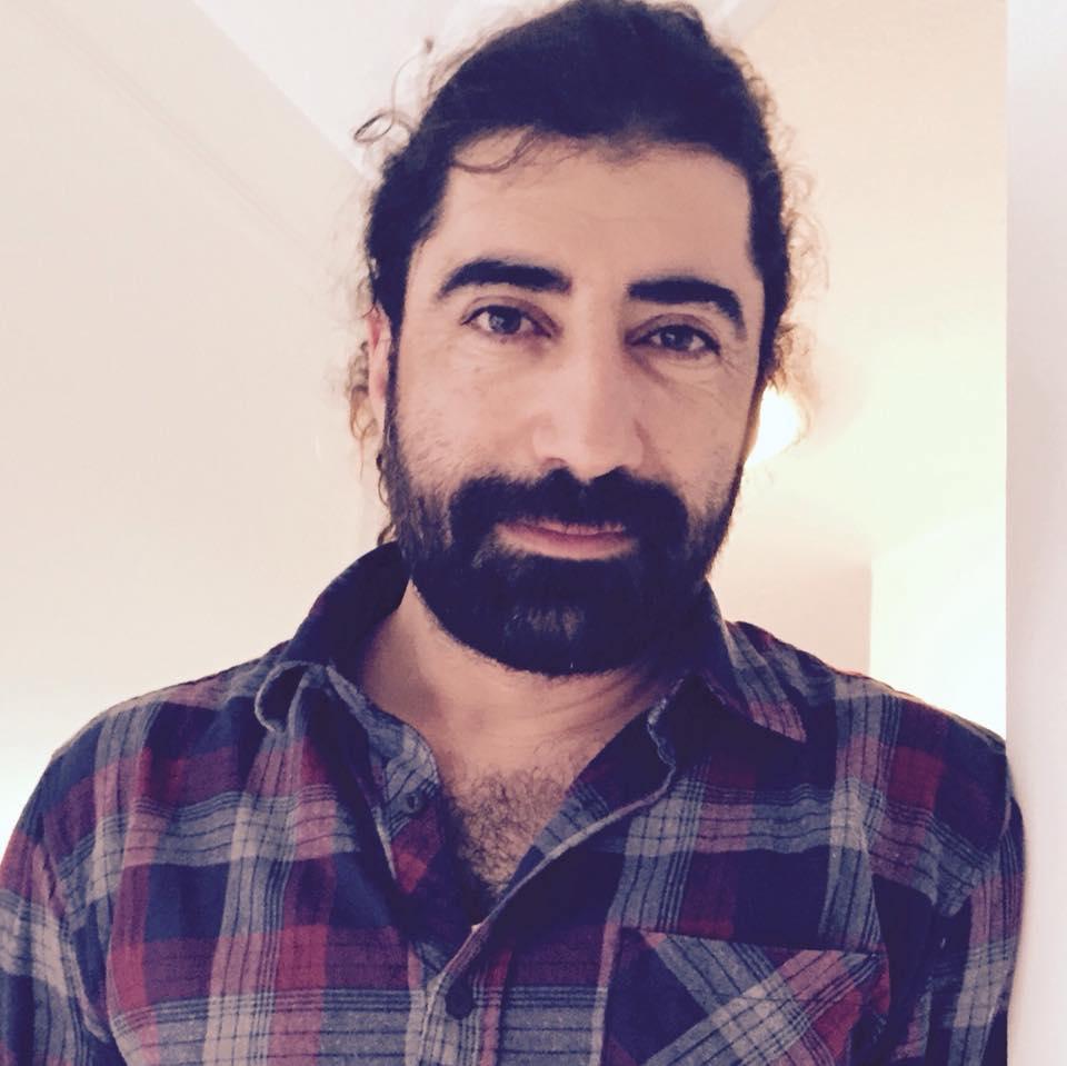 Ibrahim Benli: HDP blokerer Erdogans diktatur