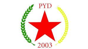 PYD: Vi anmoder udenrigsministeren om at træde i karakter