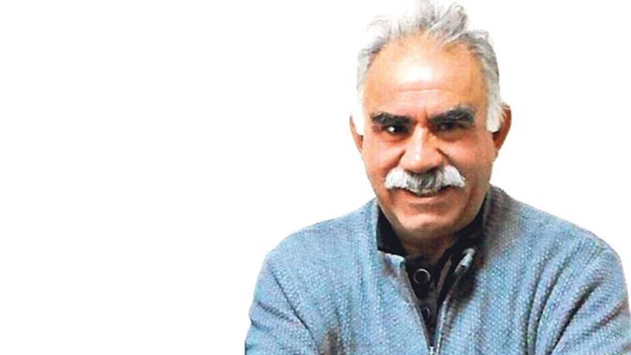 Öcalans tanker diskuteres på et internationalt akademikere møde i Hamborg