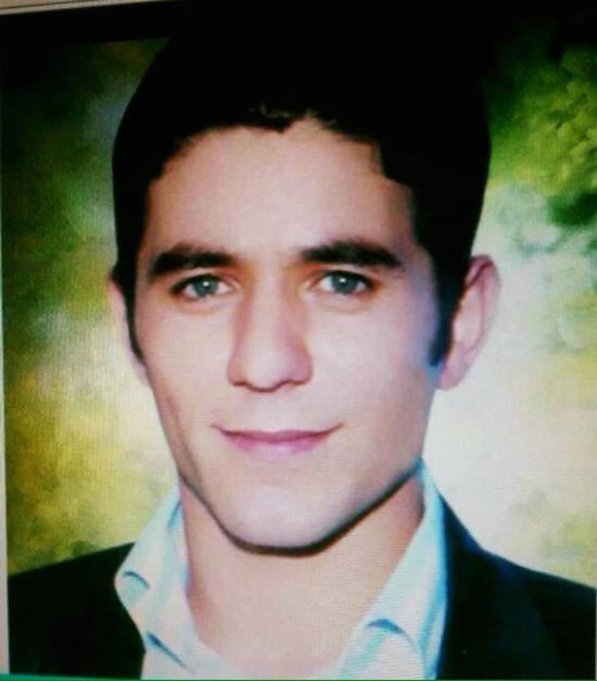 Iran har henrettet kurdisk mand til trods for verserende sag hos højesteret