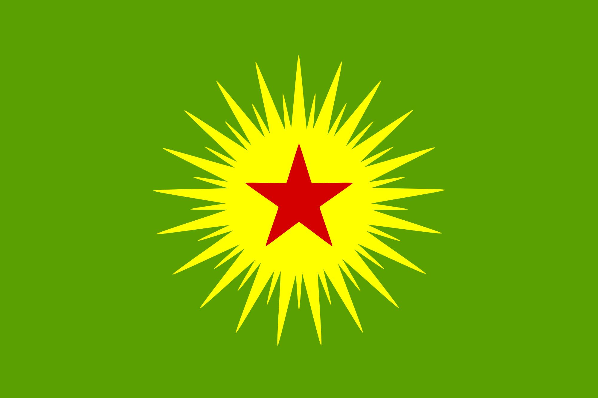 """KCK: Elci blev myrdet for at sige: """"PKK er ikke en terrororganisation"""""""