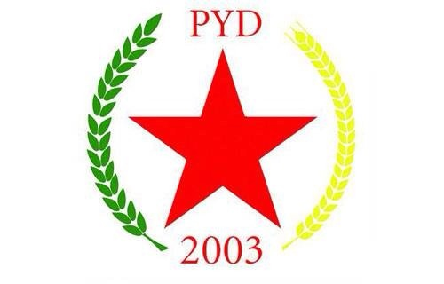 PYD takker det danske Folketing