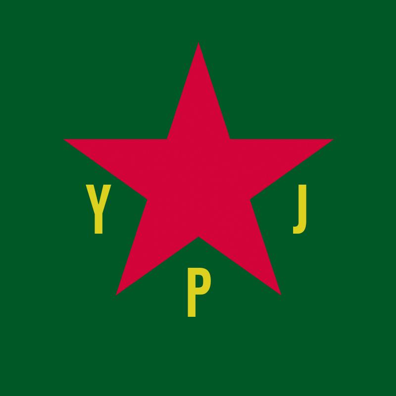 YPJ: Rojava revolutionen er kvindens revolution