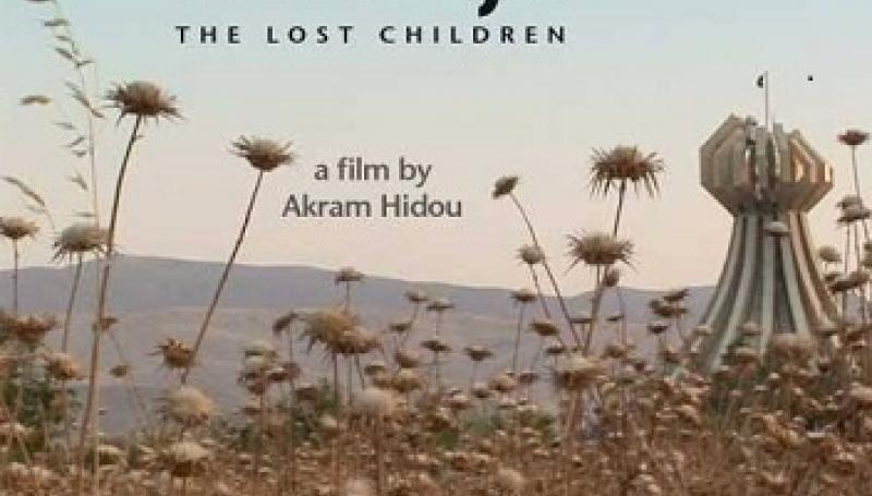 Fokus-a fremviser en dokumentar om Halabja