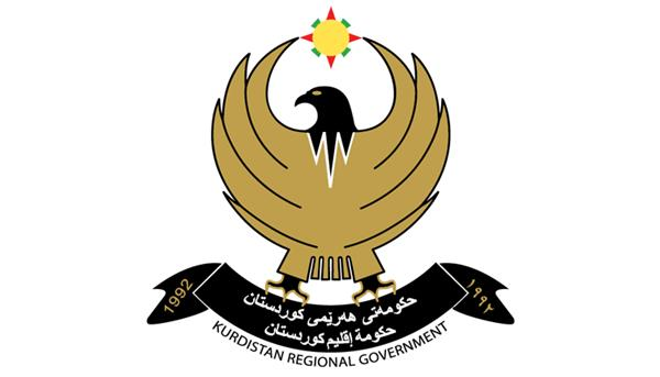 KRG: Vi støtter selvstyre for ezidierne i Sydkurdistan