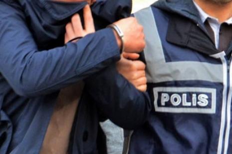 Militærkuppet er overstået, men anholdelserne fortsætter