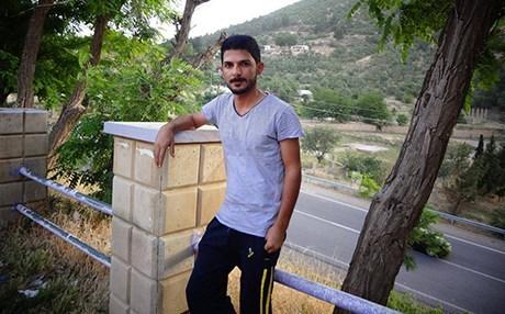 HRW kræver undersøgelse af mordet på journalisten Wedat Hussein Ali