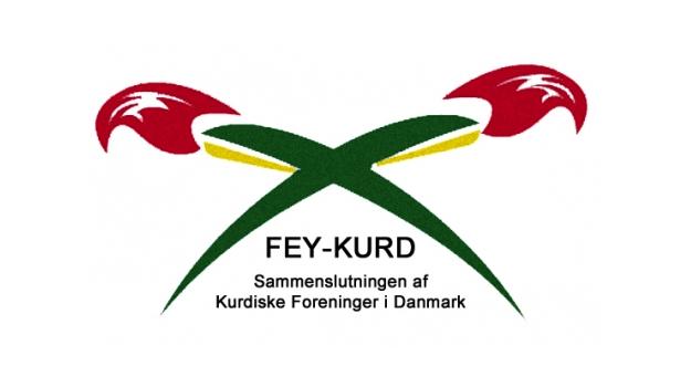 FEY-KURD: Ezidierne er endnu en gang under angreb