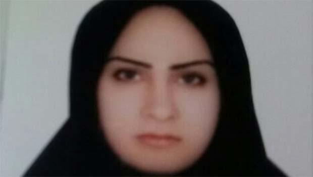 Henrettelser fortsætter i Iran