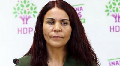 Konca: Friheden og kvinderne vil vinde i sidste ende