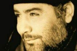 For 20 år siden sagde Ahmet Kaya farvel til os