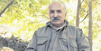 Karasu: Ingen nyheder fra Öcalan
