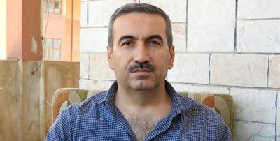 Menneskerettighederne bliver konstant overtrådt i Afrin