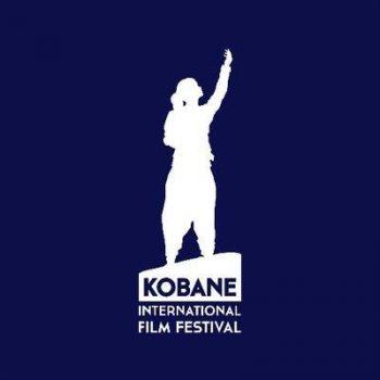 Kobane International Film Festival
