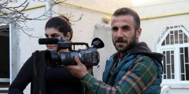 Journalist Ataman idømt 14 års fængsel