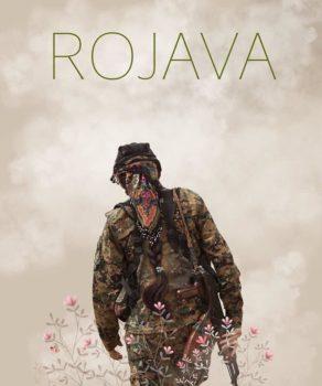 Fyraftensmøde: Øjenvidneberetninger fra Rojava/Nordsyrien