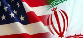 Er Iran interesseret i en krig mod USA?